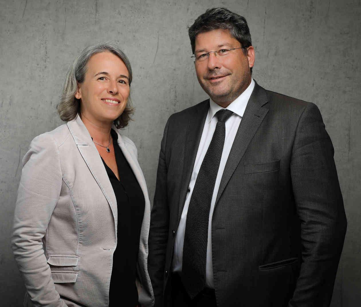 Anwalt+ Dr. Palma und Dr.Feix Rechtsanwälte Arbeitsrecht Innsbruck in Tirol